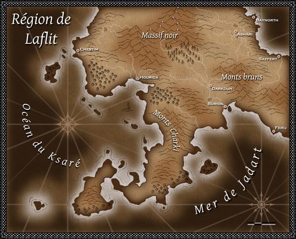 Carte terra incognita 4